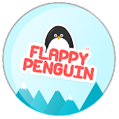 Fleppy Penguin