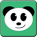 Panda Dash