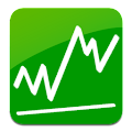 App Stocks - Realtime Stock Quotes APK for Kindle