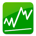 Stocks – Realtime Stock Quotes logo