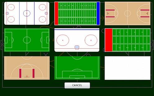 PlayCreator- screenshot thumbnail