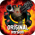 Defense Zone - Original icon