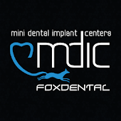 Fox Dental