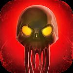 Break Loose: Zombie Survival v1.0.9