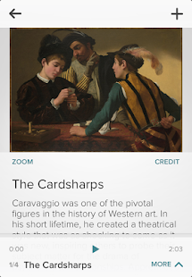 Kimbell - screenshot thumbnail
