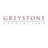 Greystone Specialties