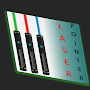 Laser Pointer APK icon