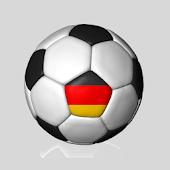 Bundesliga Live