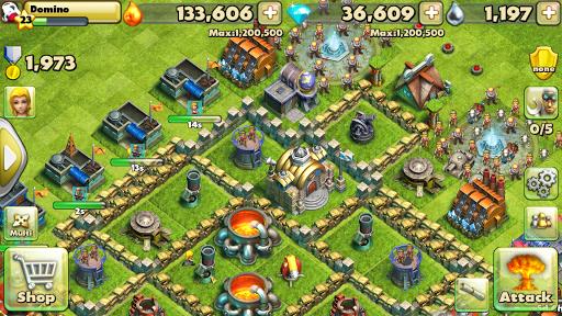 Battle Beach 1.4.8 screenshots 16