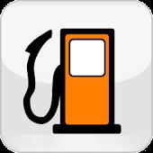 FuelSignal
