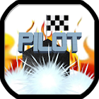 Collision Pilot icon