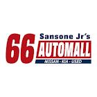 Sansone Jr's 66 Automall MLink icon