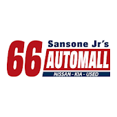 Sansone Jr's 66 Automall