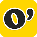 Shrink O'Mobile icon