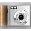 TAD-S 블랙박스 icon