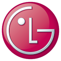 LG Mobile Training icon