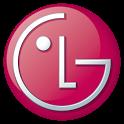 LG Mobile Training icon
