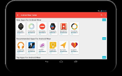 Smartwatch apk Iphone Download