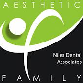 Niles Dental Associates