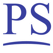 BPS PowerSchool