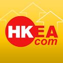 香港地產網 icon