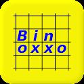 Binoxxo (AdFree)