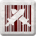Barcode Fight條碼寶貝 icon