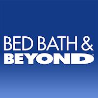 Bed Bath & Beyond 3.1.2