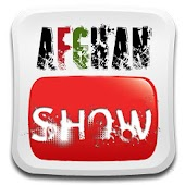 Afghanshow.com| Afghan Music Video