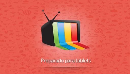 【免費媒體與影片App】Super TV Premium-APP點子