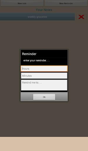 免費下載生產應用APP|Note Pad + app開箱文|APP開箱王