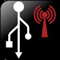 Reverse Tether icon
