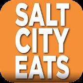 Salt City Eats