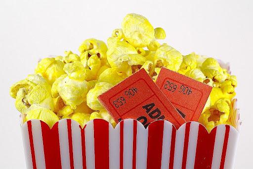 Free Movie Time