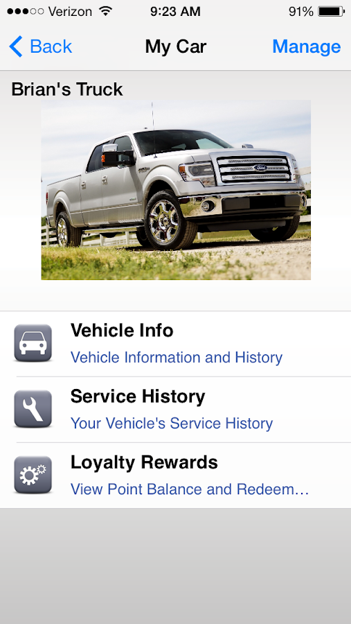 Merchants Auto Android Apps On Google Play