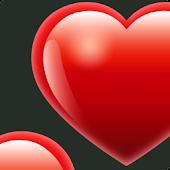 Lovetouch - Lovetest