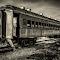 IMG_6005-Edit.jpg