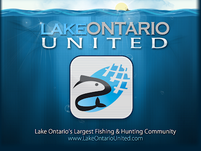 Lake Ontario United - screenshot thumbnail