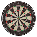 Darts Scores - Free Edition icon