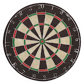 Darts Scores - Free Edition