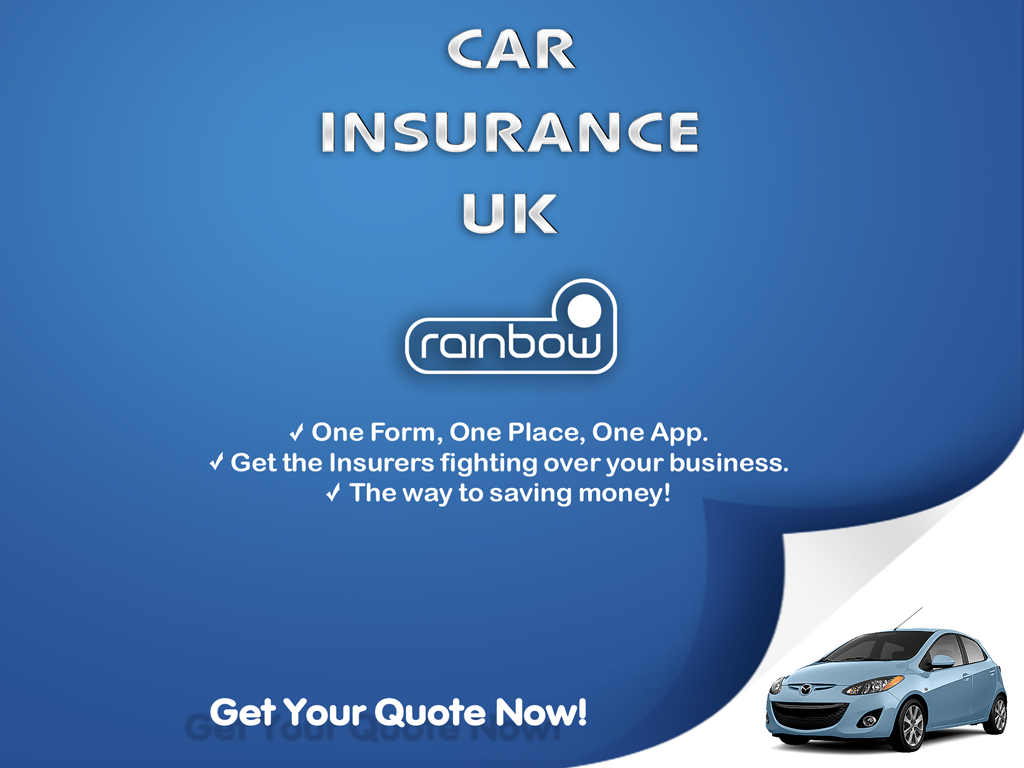 Car maintenance insurance quote comparison uk 10