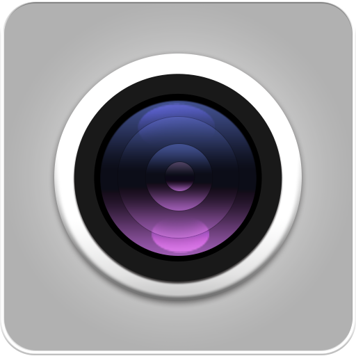摄影のPhoto Editor & Effects LOGO-記事Game