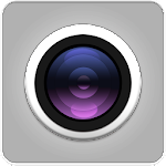 Photo Editor & Effects 1.1 Apk