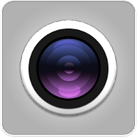 Photo Editor & Effects