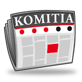 Komitia - Ihr Bewertungsportal