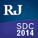 Raymond James SDC 2014 icon