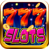 Doller Bet Casino vegas Slot