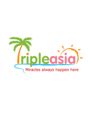TripleAsia - Hotel Booking