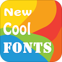 Font Maker for Whatsapp & SMS icon