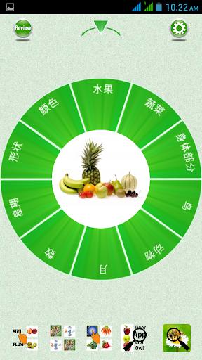 Flashcards Mandarin Lesson